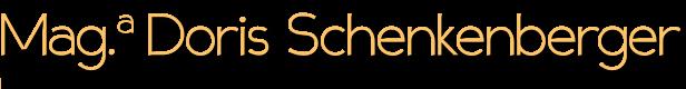 Hypnosepsychotherapie in Wien Doris Schenkenberger